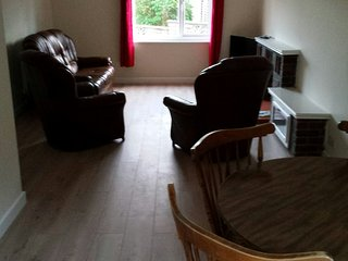 Nice House with Internet Access and Wireless Internet - Cribbs Causeway vacation rentals