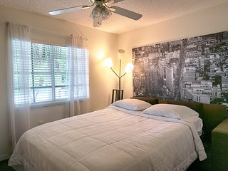 Miami Home with Pool and BBQ - Cutler Ridge vacation rentals