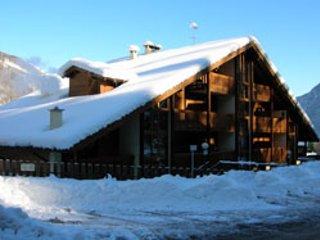 Trilocale In Val Di Sole  (6 posti letto) - Dimaro vacation rentals