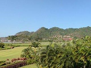 Tropical Paradise At Los Sueños - Herradura vacation rentals