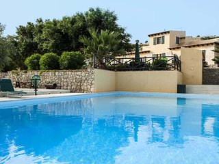 Casa di Sole Licata rental villa in Sicily - Licata vacation rentals