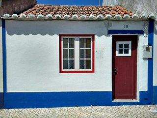 Perfect 3 bedroom Cottage in Porto Covo - Porto Covo vacation rentals