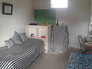 Cabaña hasta 5 personas, Capilla del Monte - Cordoba vacation rentals