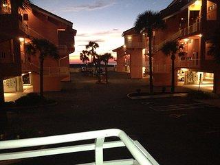 Beach Condo, Great Location, Splendid View - Pensacola Beach vacation rentals