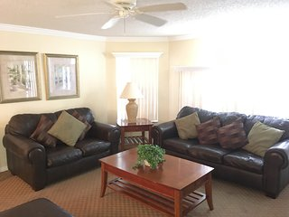 Madill's Place- Vacation Homes Near Disney - Kissimmee vacation rentals