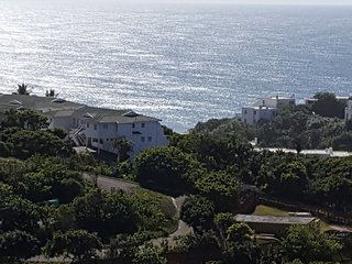 6 Seahaven - Ballito - Sunny South Africa - Ballito vacation rentals