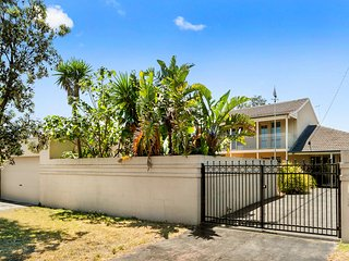 Isle of Serenity - Dream House - Frankston vacation rentals