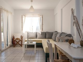 Apollo home - Piso Livadi vacation rentals