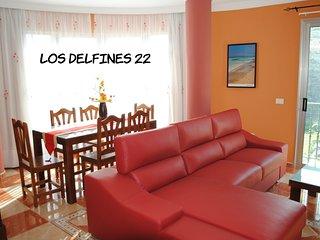 Comfortable 2 bedroom Icod de los Vinos Apartment with Internet Access - Icod de los Vinos vacation rentals