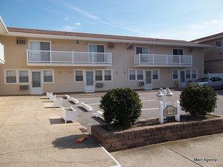 2137 Asbury Avenue 5 118220 - Ocean City vacation rentals