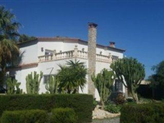 Bright 1 bedroom Vacation Rental in El Altet - El Altet vacation rentals