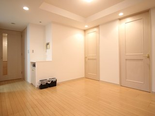 Description	Amenities	Location New house, newly re - Minato vacation rentals