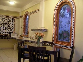 Posada Colonial Apartments ( APT A) - San Juan vacation rentals