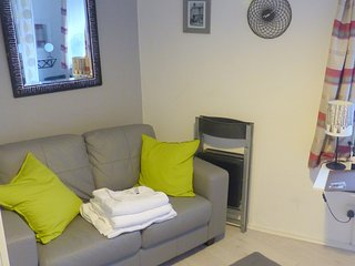 Nice Littlehampton Studio rental with Internet Access - Littlehampton vacation rentals