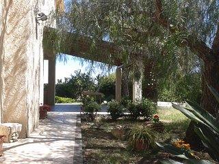3 bedroom Villa with Parking in Carlentini - Carlentini vacation rentals