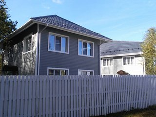 Nice House with Internet Access and Wireless Internet - Kubinka vacation rentals