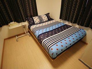 Super big house 8 min to Ikebukuro - Bunkyo vacation rentals