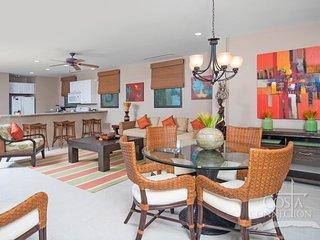Beautiful 3 bedroom House in Playas del Coco - Playas del Coco vacation rentals