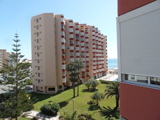 A studio apartment - Torrox vacation rentals