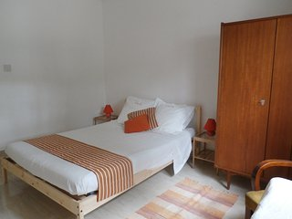 Villa Calliandra 3 Guesthouse B and B - Bijilo vacation rentals