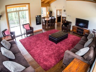 Kookaburra Village Center - 402 - Sun Peaks vacation rentals