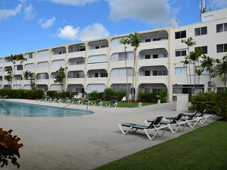 1 bed apartment / Condo  Golden View Resort - Sunset Crest vacation rentals
