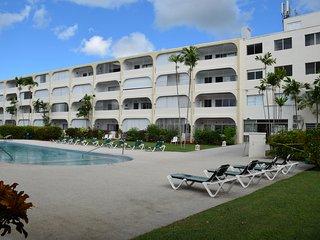1 bed apartment / Condo  Golden View Resort - Sunset Crest vacation rentals
