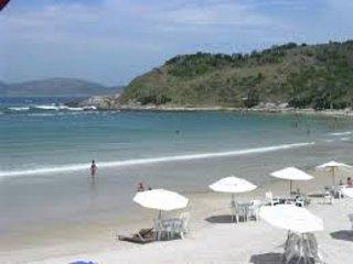 Weekend suite Peró Beach Cabo Frio - Cabo Frio vacation rentals