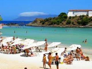 Confortable Suite betweem Cabo Frio and Búzios - Cabo Frio vacation rentals