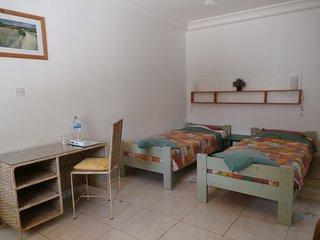 Villa Calliandra 4 Guesthouse B & B - Bijilo vacation rentals