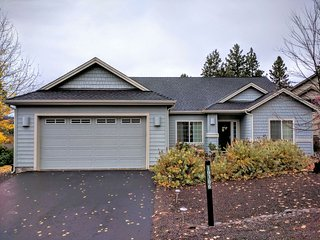 Running Y Ranch Home...Close to Ranch Activities - Klamath Falls vacation rentals