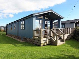 22 Salcombe Retreat located in Salcombe, Devon - Salcombe vacation rentals