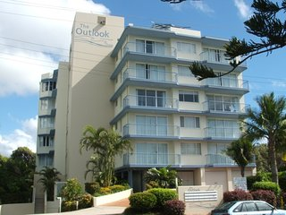 2 bedroom Condo with Television in Currimundi - Currimundi vacation rentals
