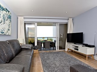 Oceans at Bredon Court located in Newquay, Cornwall - Newquay vacation rentals