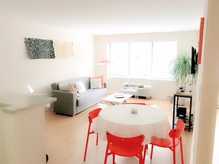 Gorgeous One Br Near Everything - New York City vacation rentals