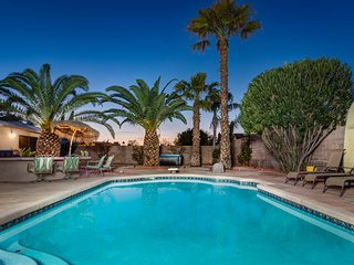 Casa Del Mar - Scottsdale vacation rentals