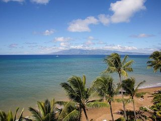 Perfect 2 bedroom House in Kahana - Kahana vacation rentals