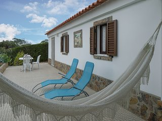 Perfect 1 bedroom Villa in Bordeira with Internet Access - Bordeira vacation rentals