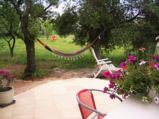 Classic house in Lattes with an above-ground swimming pool and WiFi - 10min from Montpellier! - Lattes vacation rentals