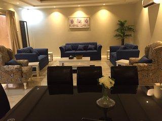 Beautiful 1 bedroom Chalet in Riyadh - Riyadh vacation rentals