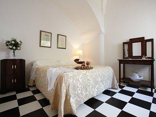 Rosa house - authentic italian house in Apulia - beach at 10' drive - San Vito dei Normanni vacation rentals