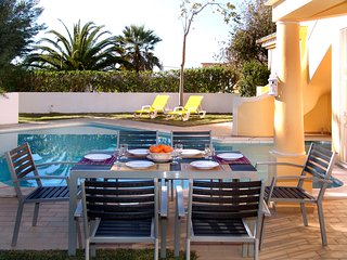Summer House in Albufeira - Sesmarias vacation rentals