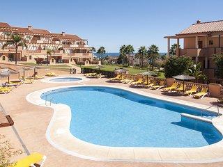 Modern Apartment with Big Terrace - Mijas vacation rentals