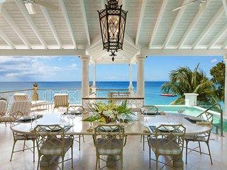 Le Mirage - Saint James vacation rentals