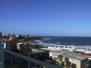 Kingsrow Holiday Apartments Delux ocean view - 7 nights - Kings Beach vacation rentals