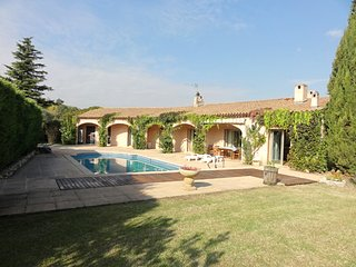 Perfect House with Internet Access and Wireless Internet - Rousset vacation rentals