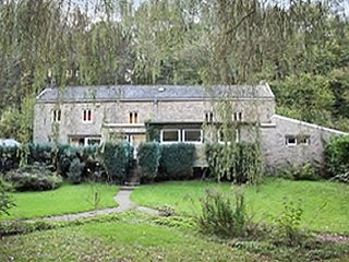 Charming stone house located in the most beautiful village of Ardennes with tiled terrace and WiFi! - Comblain-au-Pont vacation rentals