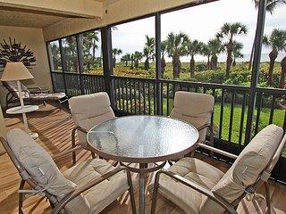 3BR/2BA Luxury Condo - Direct Gulf Front, Sanibel - Sanibel Island vacation rentals