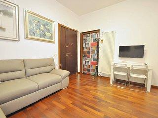 Bilocale a Salerno per 4 persone ID 546 - Salerno vacation rentals