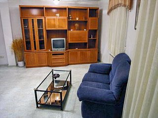 Classic house with mountain views - Navacepeda de Tormes vacation rentals